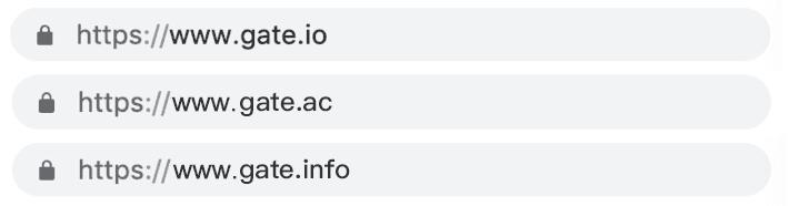 USDT_ETH]Tether(ERC20) Wallet Download and Information